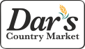Dar's Country Market